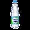 Фото к позиции меню BonAqua без газа