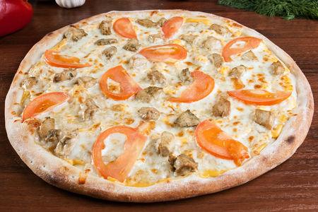 Пицца Чиз