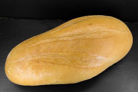 Хлеб Летний