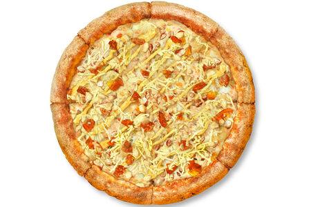 Пицца Северная