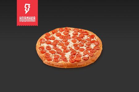 Мини-пицца Пепперони