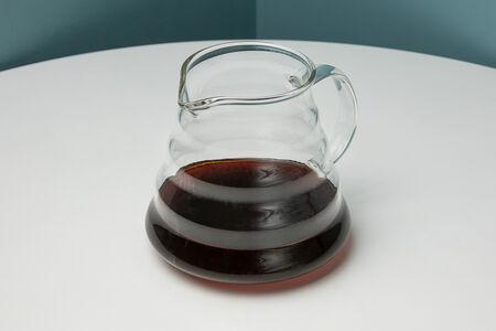 Кофе Альтернатива