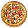 Фото к позиции меню Пицца Фета