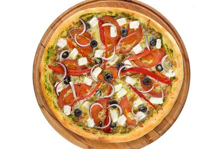 Пицца Фета