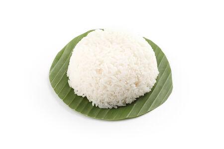 Рис Тайский Жасмин