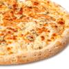 Фото к позиции меню Пицца Чикен блю чиз