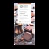 Фото к позиции меню Шоколад Азбука Вкуса темный без сахара
