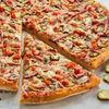 Фото к позиции меню Пицца Бруклин