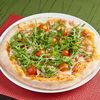 Фото к позиции меню Пицца Густи Джусти