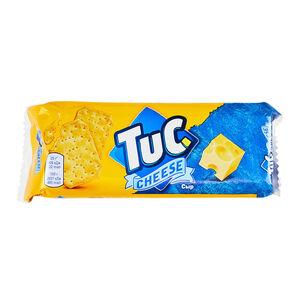 Tuc сыр