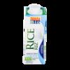 Фото к позиции меню Напиток рисовый натуральный с кальцием Isola Bio