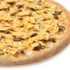 Фото к позиции меню Пицца Начос