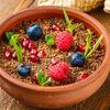 Фото к позиции меню Десерт Земля Грузии