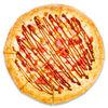 Фото к позиции меню Пицца Гайдуляно