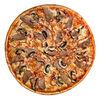 Фото к позиции меню Пицца Десперадос