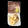 Фото к позиции меню Чипсы Fruits&Chips Осенняя груша