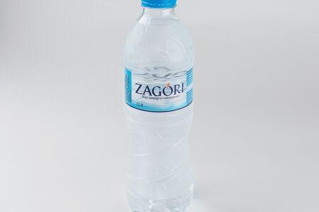 Вода Загори