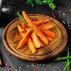 Фото к позиции меню Морковь гриль
