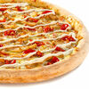 Фото к позиции меню Пицца Цыпленок Рэнч