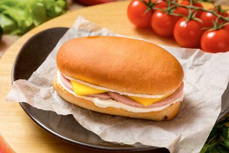 Бутерброд Классика