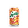 Фото к позиции меню Mirinda