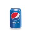 Фото к позиции меню Pepsi