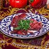 Фото к позиции меню Ташкентские деликатесы