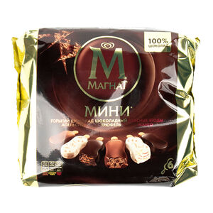 «Магнат» Мини