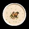 Фото к позиции меню Суп-пюре грибной