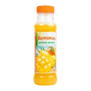 Мажитель J7 ананас-манго