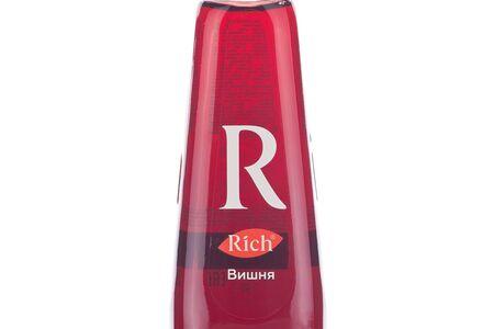 Вишневый сок Rich