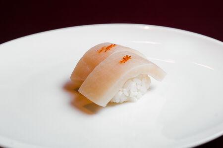 Суши Рыба-меч