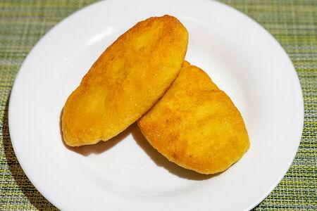 Мчади
