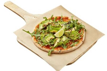 Пицца Верде