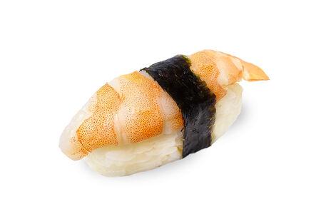 Суши Королевская креветка