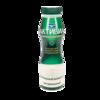 Фото к позиции меню Биойогурт питьевой обогащенный Активиа 2,4% натуральная Бзмж