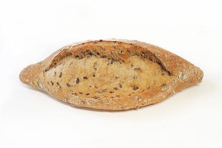 Хлеб Пьемонт