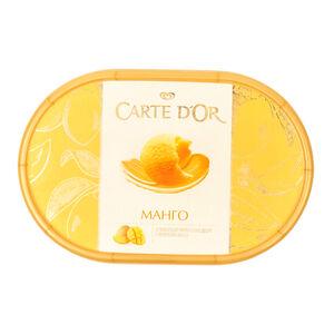 «Carte D'or» Манго