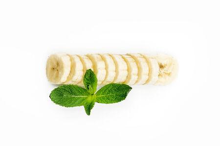 Топпинг Банан