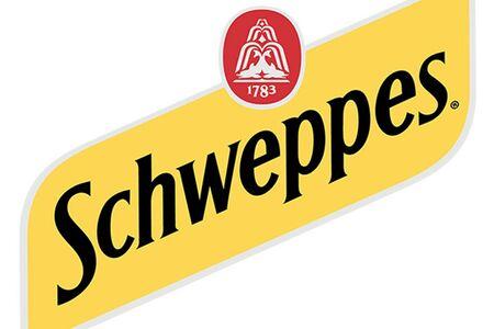 Тоника Schweppes