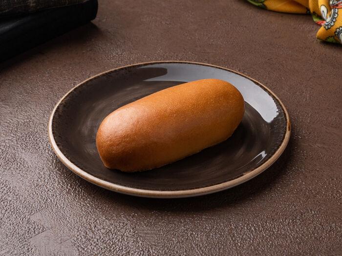 Пирожок с говядиной