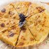 Фото к позиции меню Осетинский пирог с говядиной