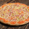 Фото к позиции меню Пицца Неаполь