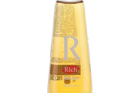 Яблочный сок Rich