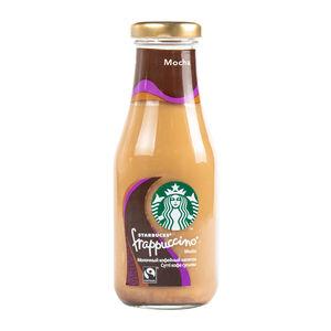 Starbucks 1,2% Frappuccino Caramel