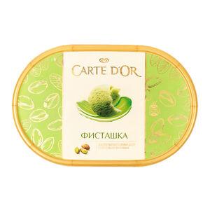 «Carte D'or» Фисташка