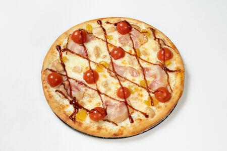 Пицца Флорида