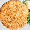 Фото к позиции меню Осетинский пирог с тыквой и сыром (1200 г)