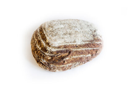 Хлеб Карловацкий