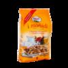 Фото к позиции меню Печенье Ghiott Firenze Кантуччини мягкие с миндалем